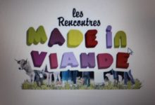 Photo of Rencontre 'MADE IN VIANDE'