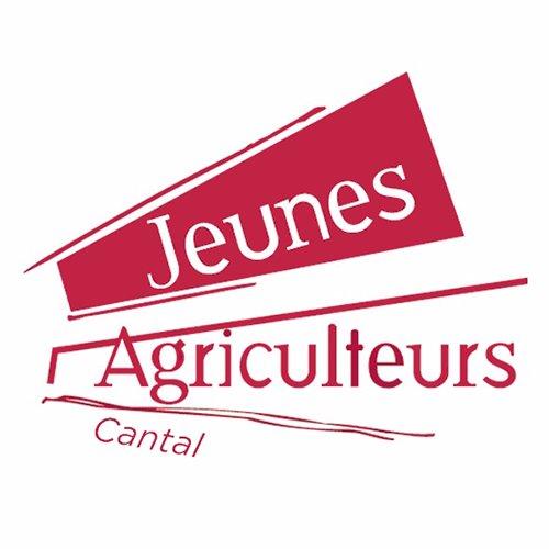 Jeunes Agriculteurs Cantal