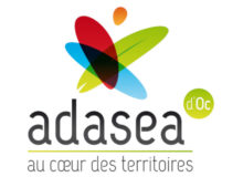 ADASEA Cantal