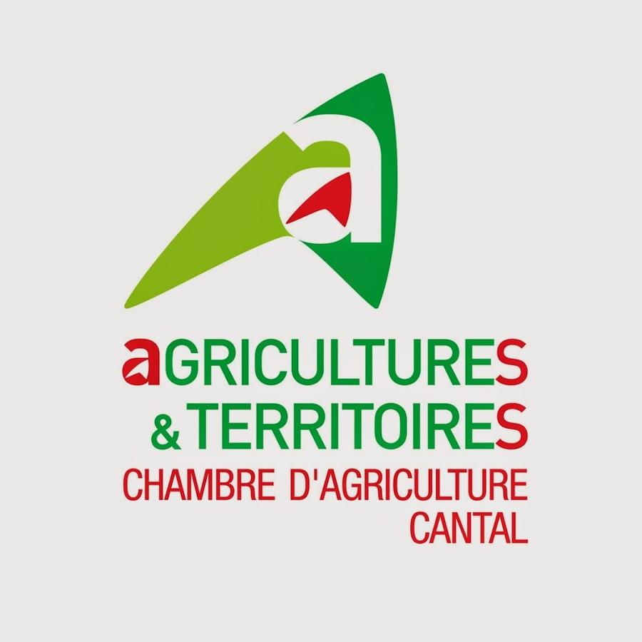 Chambre d'Agriculture du Cantal